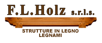 F.L. Holz s.r.l.s.